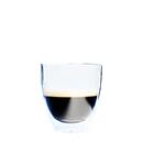 Must kohv