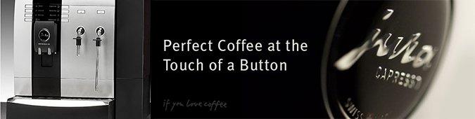 Kohvimasinad. Kohvisemu