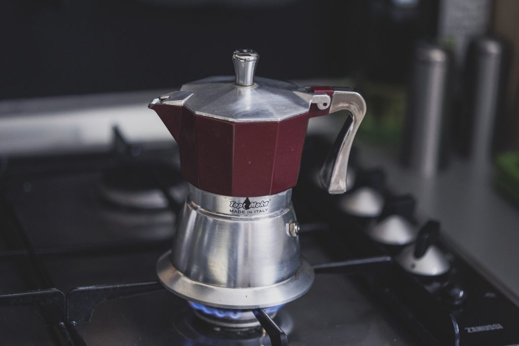 Mokakann kohvisemu.ee