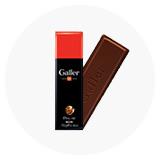 Šokolaadibatoonid