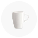 Latte-tassid