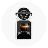 Nespresso kohvimasinad