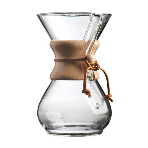 Kohvi valmistamiseks