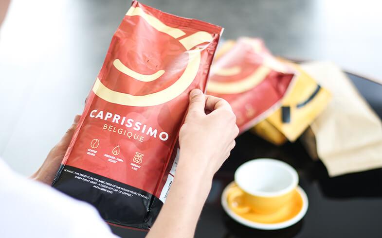 kuidas-säilitada-kohviube