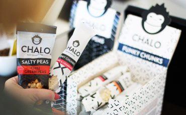 Müslibatoonid Chalo