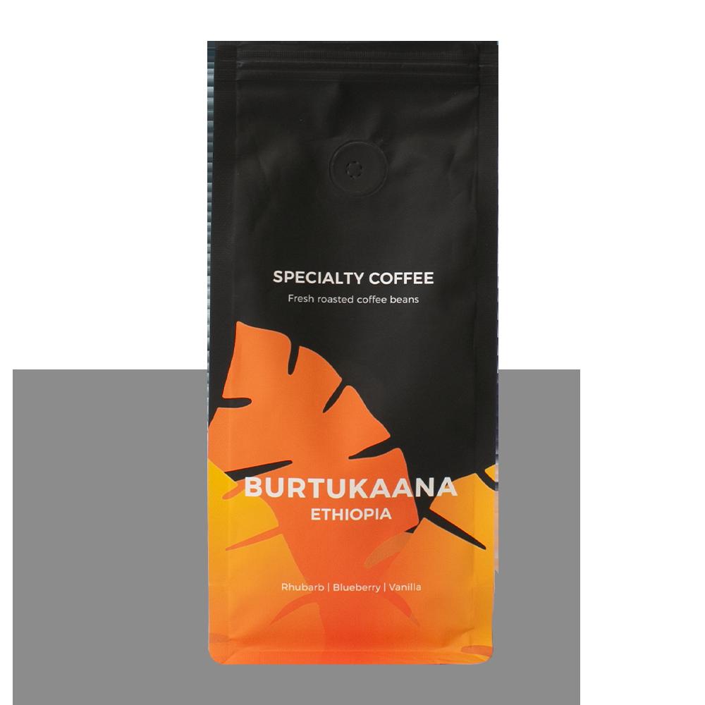 "Specialty kohvioad ""El Salvador Santa Petrona"", 1 kg"