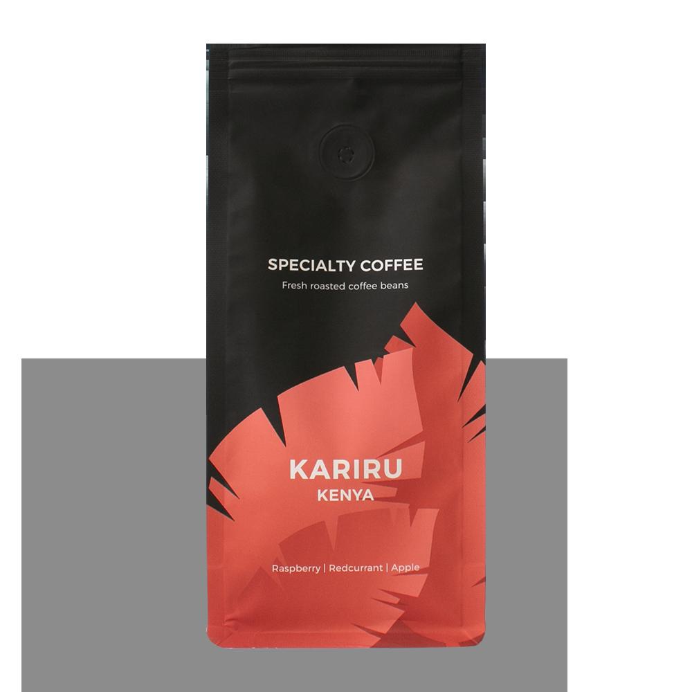 """Specialty kohvioad """"Kenya Kariru"""", 250 g"""