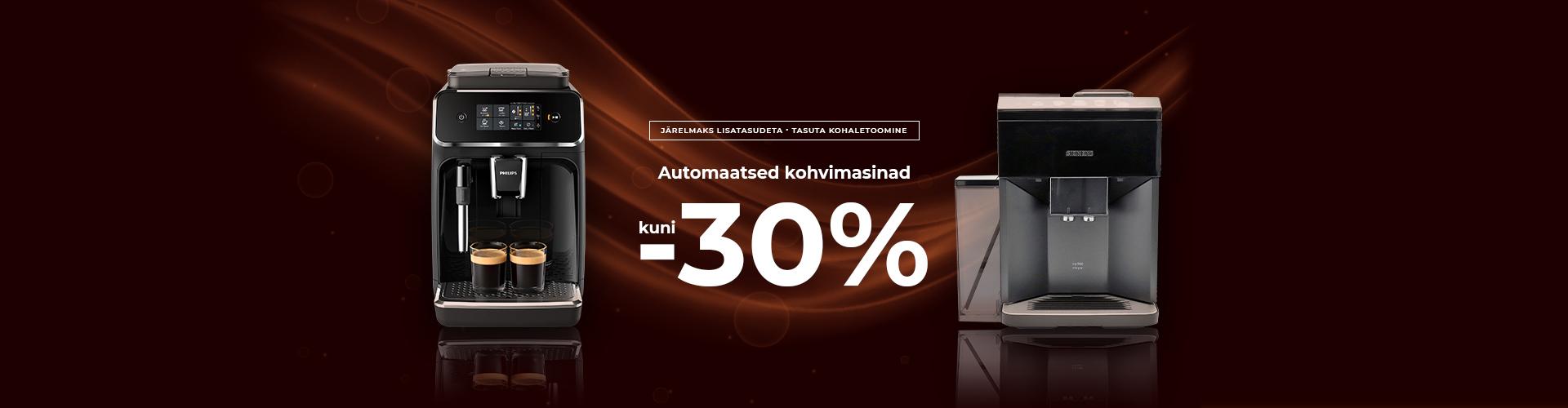 -30% aCM