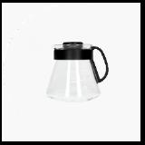 Muud kohvivalmistajad