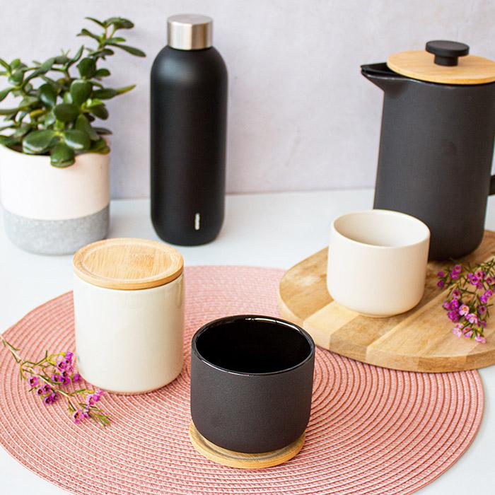 Uudis! Stelton kohvivalmistamise nõud