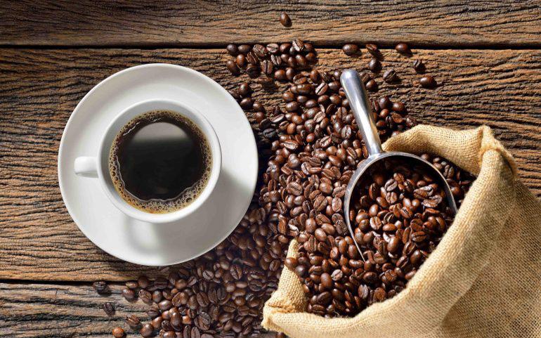 Kofeiin