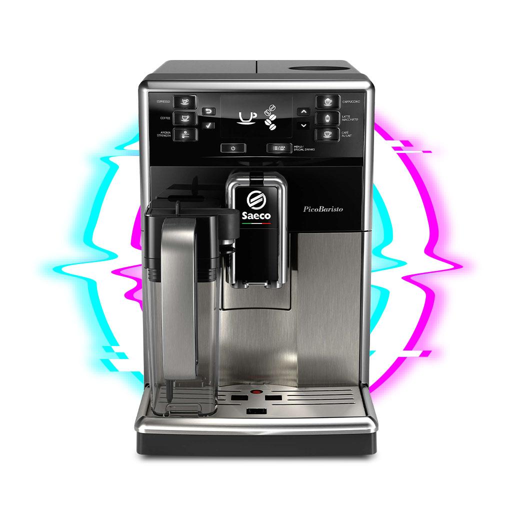 Kohvisemu