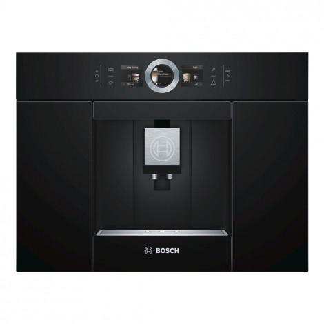 "Kohvimasin Bosch ""CTL636EB6"""