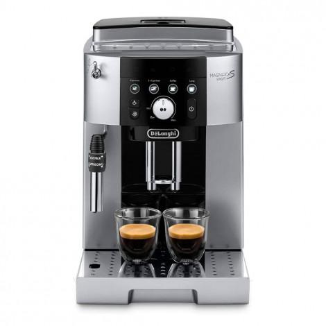 "Kohvimasin De'Longhi ""ECAM 250.23.SB"""