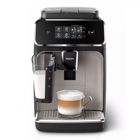 "Kohvimasin Philips ""Series 2200 EP2235/40"""