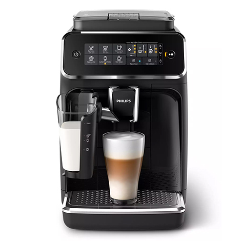 "Kohvimasin Philips ""Series 3200 EP3241/50"""