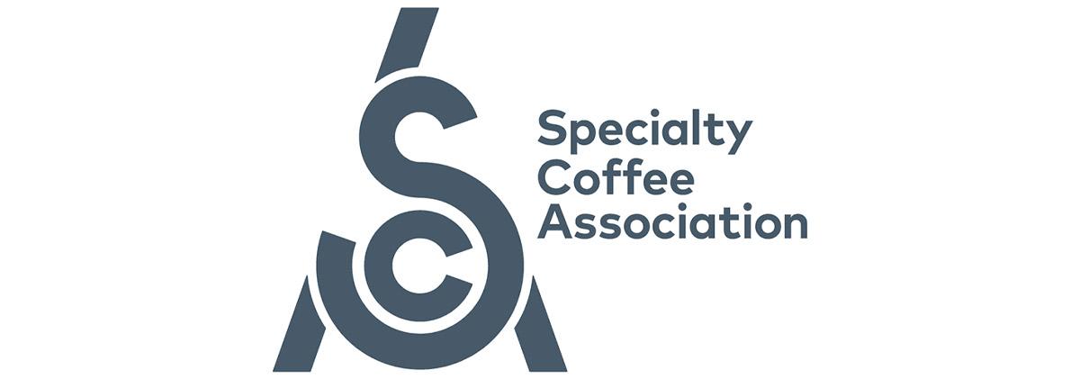 Kohvikvaliteedi skoor