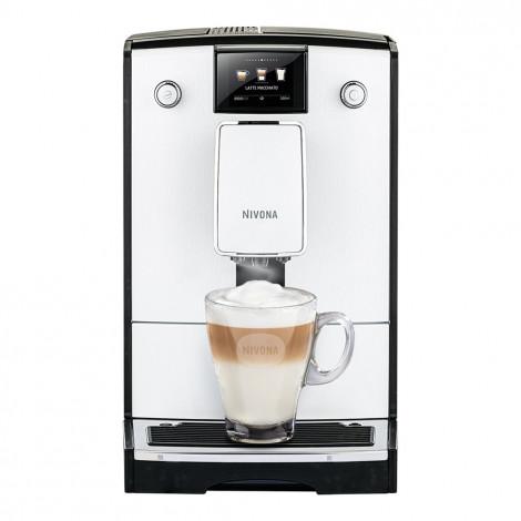 "Kohvimasin Nivona ""CafeRomatica NICR 779"""