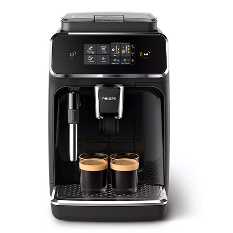 "Kohvimasin Philips  ""Series 2200 EP2221/40"""